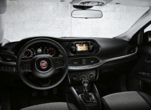 Fiat_Tipo_Mirror