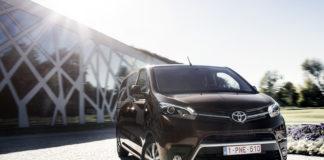 Toyota -proace-verso