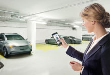 bosch-connected-services-perfectlesskeyless