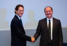 Accordo FCA e Politecnico di Torino