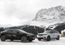 Jaguar_Land_Rover_Winter Tour 2018