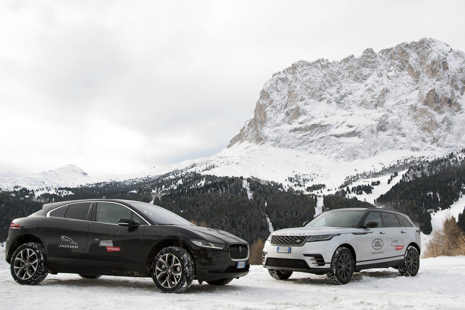 Jaguar_Land_Rover_Winter Tour 2018