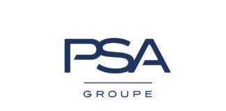 PSA risultati commerciali