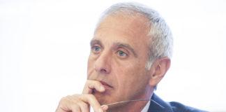Paolo Scudieri ANFIA