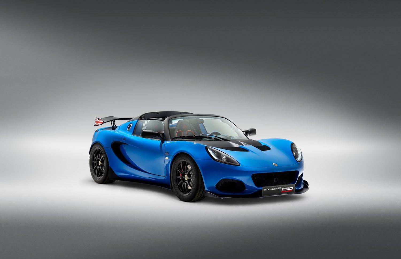 Lotus_Elise_Cup_250