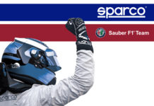Sparco_Sauber