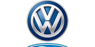 ford/Volkswagen