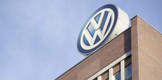 Volkswagen e l'elettrico