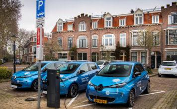 Il Gruppo Renault, leader europeo del veicolo elettrico, avvia le prime sperimentazioni su larga scala della ricarica elettrica bidirezionale.