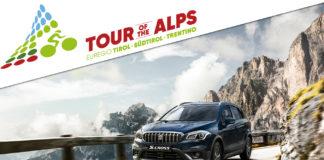 suzuki-official-car-tour-of-the-alps