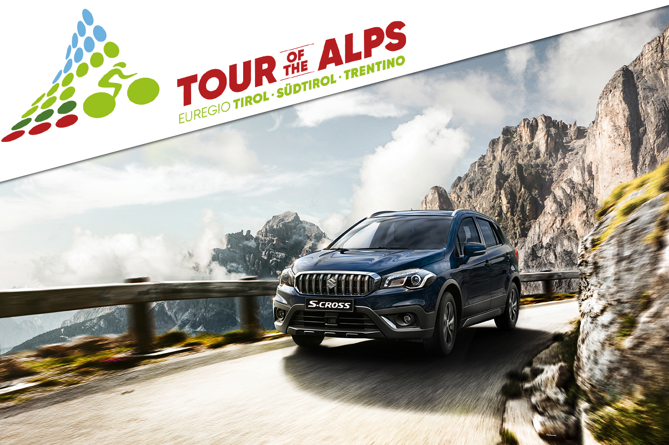 suzuki-official-car-tour-of-the-alps