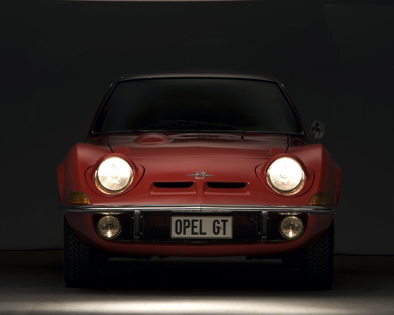 1968-Opel-GT-