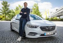 Juergen-Klopp-Opel-Insignia-Grand-Sport-307340