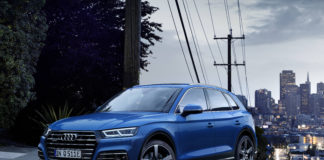 Audi Q5 PHEV_001