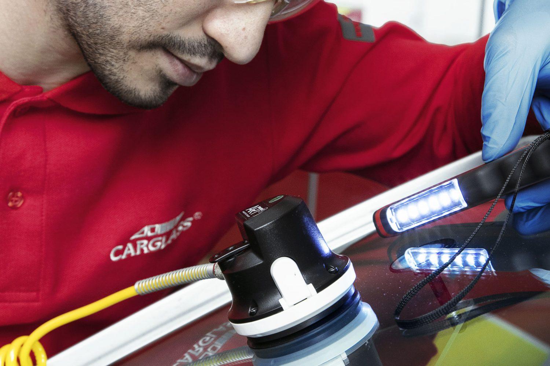 CARGLASS_riparazione-