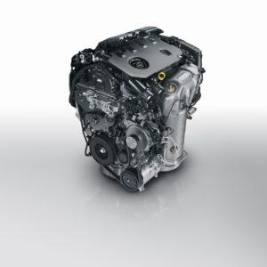 PSA 1.5 BlueHDi: il diesel alla resa dei conti