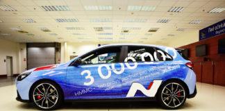 Hyundai_3_milioni_auto_prodotte_Nošovice