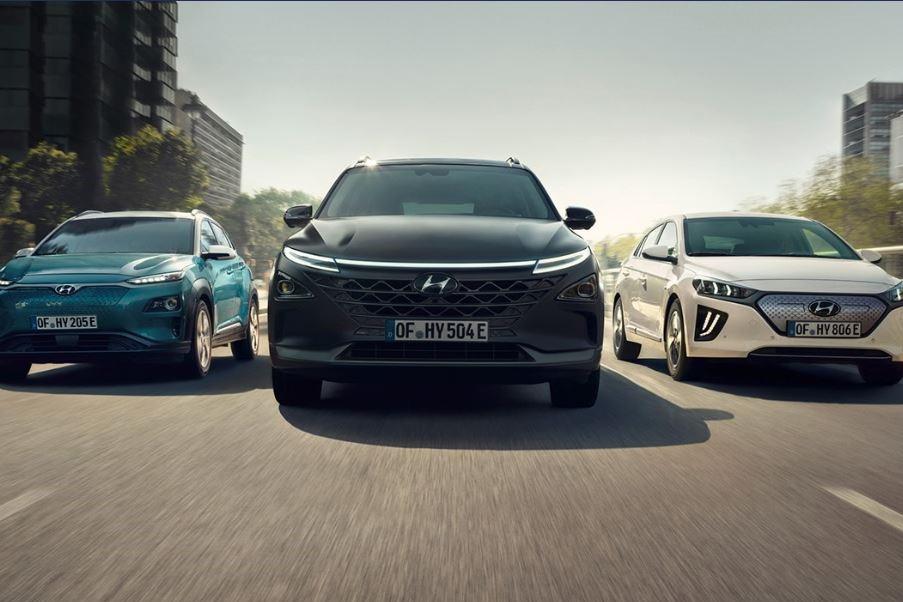 Hyundai_NextAwaits