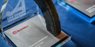 PEUGEOT Car Design Award 2019