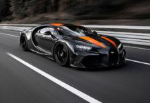 michelin-psc2-bugatti-record-3