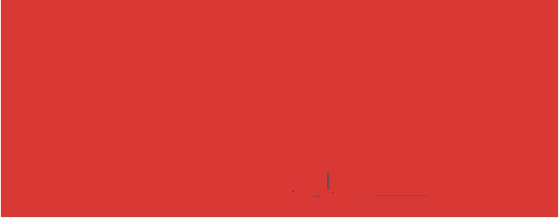 logo autotecnica.org