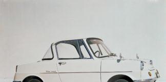 Mazda-R360-Coupe