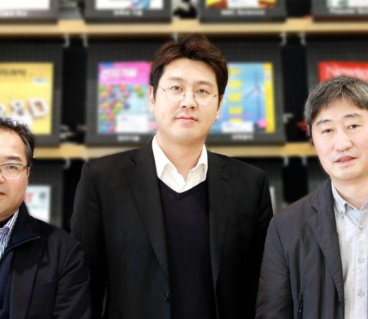 Samsung: batterie allo stato solido