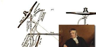Ackermann: le origini di un angolo fondamentale