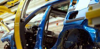 ANFIA e Unione Industriale di Torino ribadiscono la necessità di misure urgenti per salvaguardare il mercato dell'auto e il relativo comparto industriale