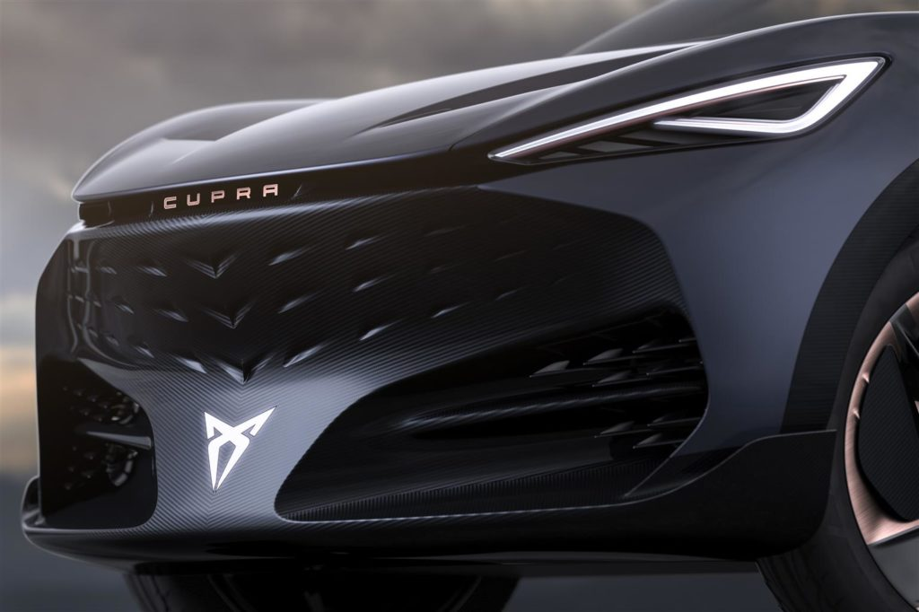 CUPRA-Tavascan-Electric-Concept