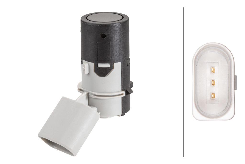 Sensori aftermarket by Hella