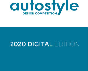 AutoStyle Design Competition