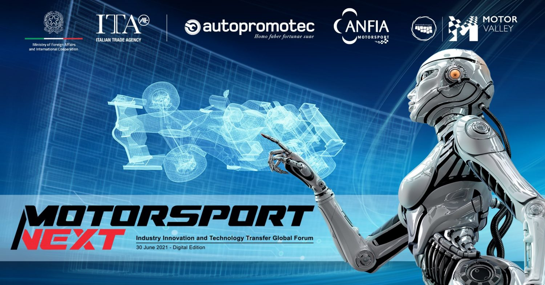 Motorsport Next